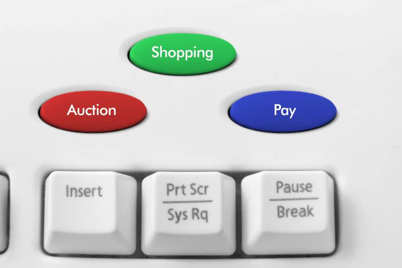 How To Sell And Make Money On Ebay